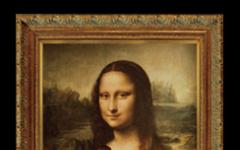 """Il """"che dice"""" Da Vinci"""