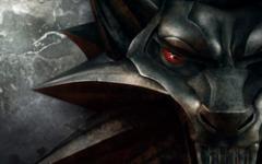 The Witcher 2, presentazione a Marzo 2010