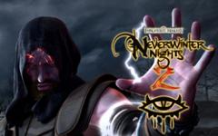 Tutto Neverwinter Nights aspettando il numero 2