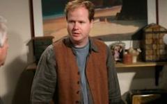 Joss Whedon vince il Bradbury Award