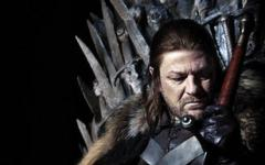 Game of Thrones: i primi quindici minuti