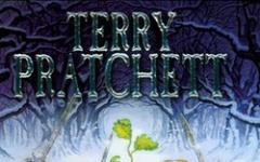 Wintersmith: il ritorno di Terry Pratchett