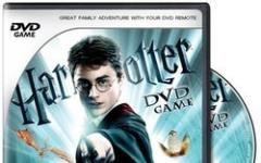 Due Potter DVD in arrivo