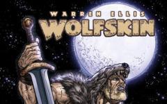 Wolfskin: più barbarico di Conan