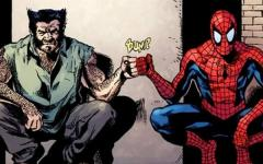 La tela di Marc Webb intrappola gli X-Men