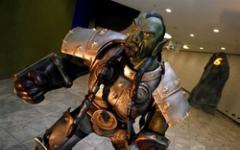 il Tour Europeo di World of Warcraft Gioco di Carte Collezionabili Darkmoon Faire arriva a Milano