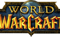 World of Warcraft: Il film sarà un prodotto di qualità