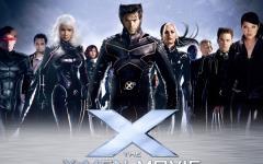 Cronologia dei film sugli X-Men