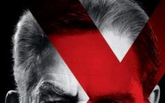 Omicidio Kennedy: spunta la pista mutante