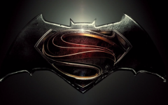 Batman v Superman: il teaser trailer è in rete