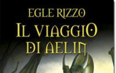 Il cuore fantasy di Egle Rizzo