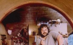 Jackson e Del Toro raccontano lo Hobbit in dettaglio