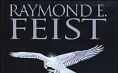L'Artiglio del Falco d'argento