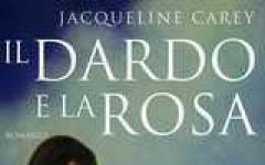 Il Dardo e la Rosa