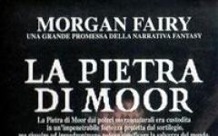 La Pietra di Moor