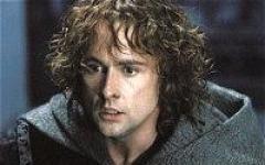 Gli Hobbit crescono