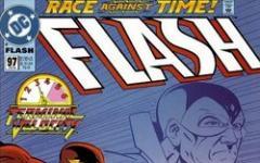 Film fantastici 2006: i fumetti sul grande schermo