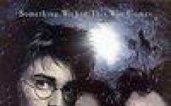 Harry Potter vietato ai minori?