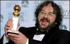 Perché Peter Jackson è degno dell'Oscar
