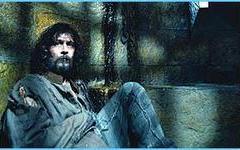 Due premiere per Il Prigioniero di Azkaban