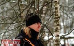 Multa in vista per i produttori di Narnia