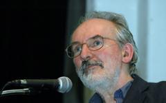 Alan Lee parla di Tolkien, di illustrazione e dei suoi nuovi progetti