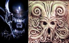 Delos Day 2005 e premiazioni Alien e Lovecraft