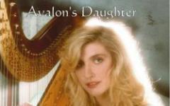 Figlia di Avalon