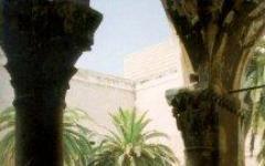 La Terra di Thule a Bari