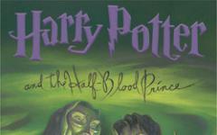 J.K. Rowling: no agli e-book