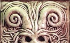 Il Lovecraft in dirittura d'arrivo