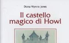 Il primo capitolo del castello magico di Howl