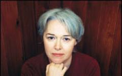 Susanna Clarke: ho scritto di magia prima di Harry Potter