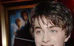 Daniel Radcliffe troppo giovane per Praga? Sì. Anzi no