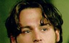 Il pubblico ha scelto Johnny Depp e ... Twilight