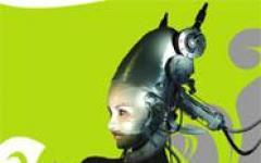 Virtuality 5: i segreti del grande cinema