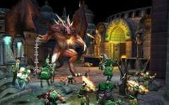 Dragonshard - la guerra per il controllo di Eberron