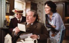 Il ritorno dei Dursley e altre storie