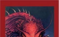 In estate il sequel di Eragon