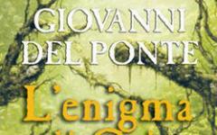 L'enigma di Gaia in libreria e Doom Rock sul podio