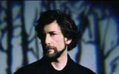 Neil Gaiman a Torino