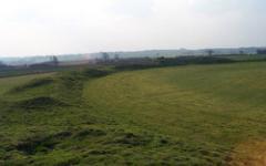 In pericolo la Stonehenge del Nord