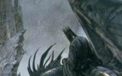 Arriva La guerra dell'Anello