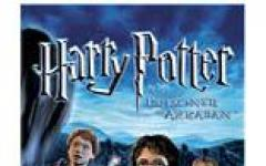 Electronic Arts ringrazia Re Mida Potter