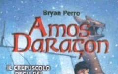 Bryan Perro e José Saramago, due autori per i giovani