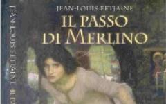 Il passo di Merlino