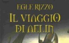 Il viaggio di Aelin in libreria