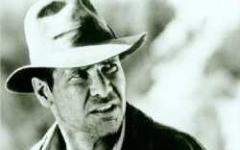 Indiana Jones (quello vero) scopre 5 città