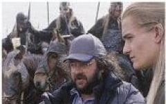 Peter Jackson e Il Signore degli Anelli: la New Line citata in giudizio