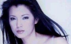 Dark Shadows: la scoperta di Kelly Hu